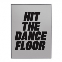 Mirror Seletti Hit the Dancefloor 300x300
