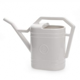 The Watering Can Seletti Estetico Quotidiano 300x300