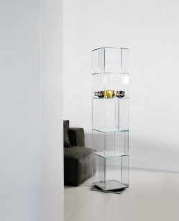 cubic glass 01 h