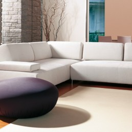 hollywood with sofa