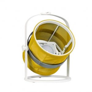 la lampe petite lemon white by maiori 1 300x300
