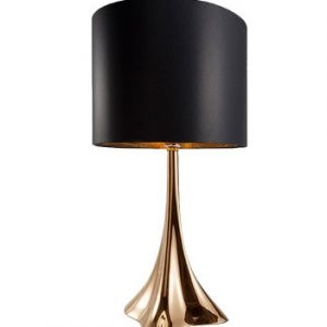 young tree table lamp gold 300x300