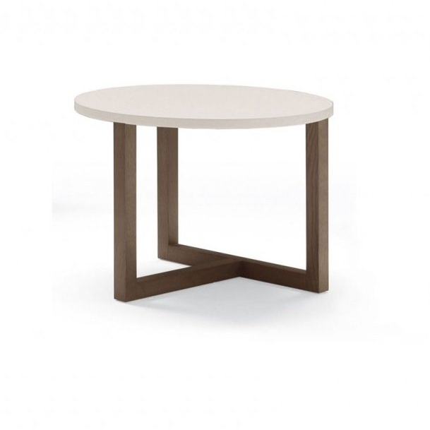 MisuraEmme Hill Small Table Matt