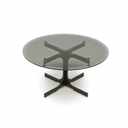 MisuraEmme Janus Small Table Round