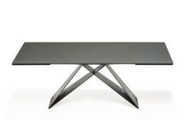 PREMIER DRIVE TABLE CATTELAN