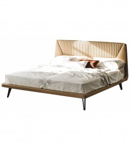 amadeus cattelan bed