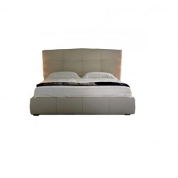 bed cattelan marshall