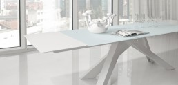 big table bonaldo 9
