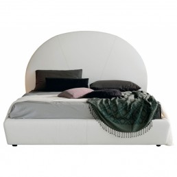bjorn cattelan bed