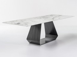 bonaldo amond table
