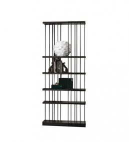 cattelan arsenal bookcase
