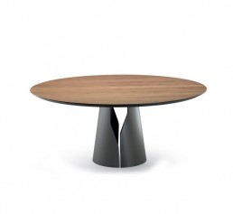 cattelan giano table