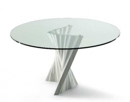 cattelan plisset table