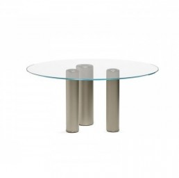 cattelan roll round table 1