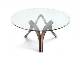 cattelan table cortina