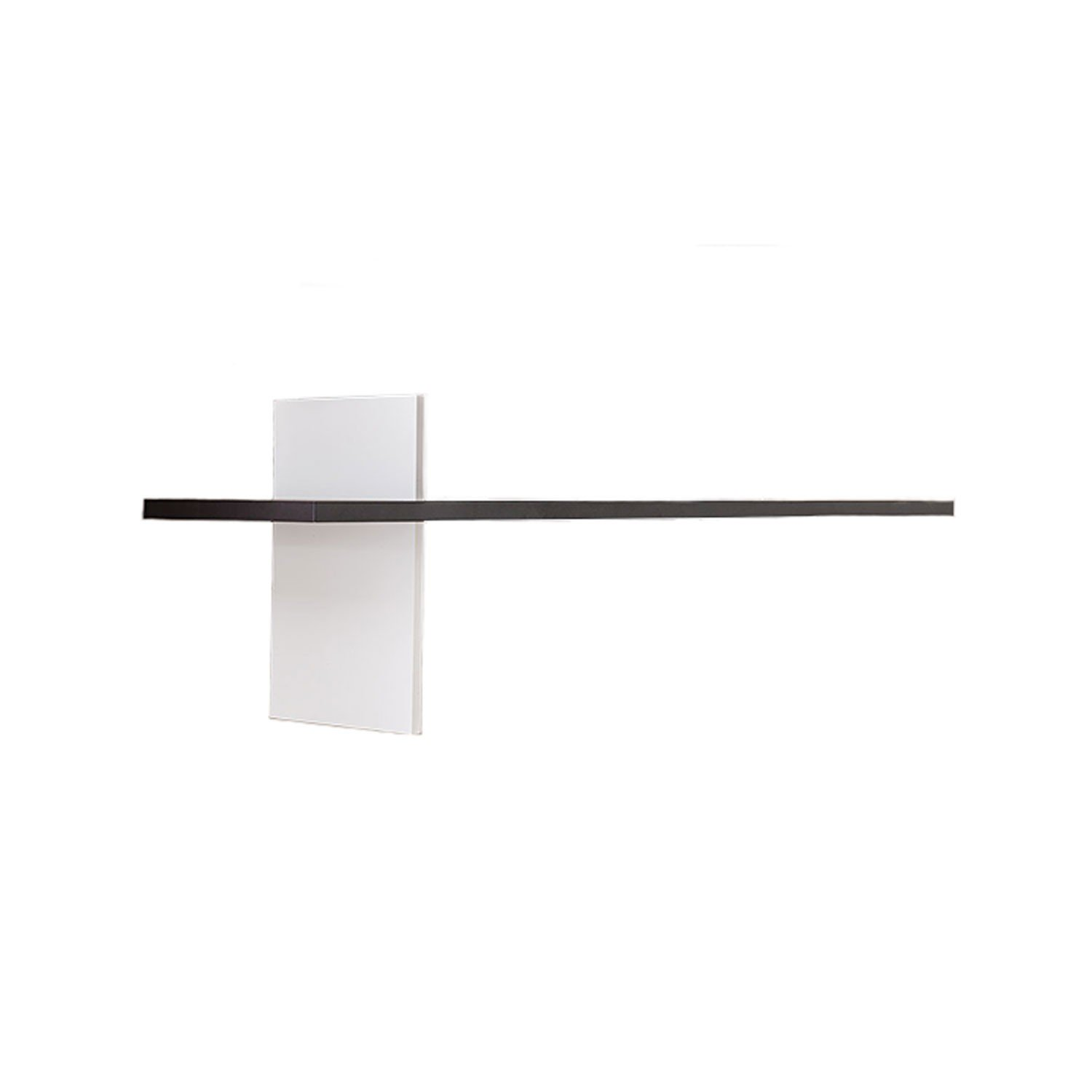cross shelf cattelan