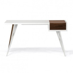 desk batik cattelan
