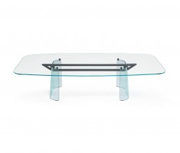 klirr cattelan table