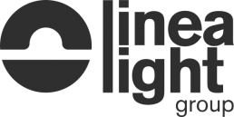 logo linea light group