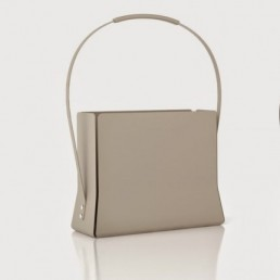 magazine bag bonaldo medium