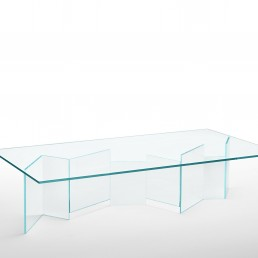 metropolis rectangular coffee table t d tonelli design 298559 rel36ddc515 1