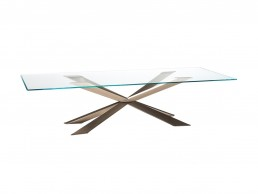 table spyder cattelan