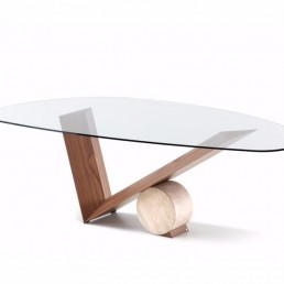 valentino cattelan table