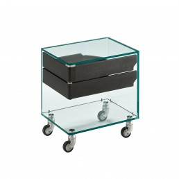 venerdi bedside table tonelli