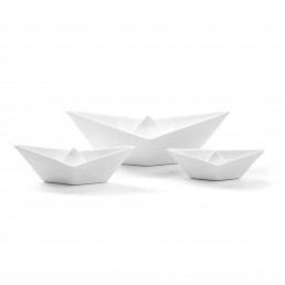 Accessories Seletti My Boats