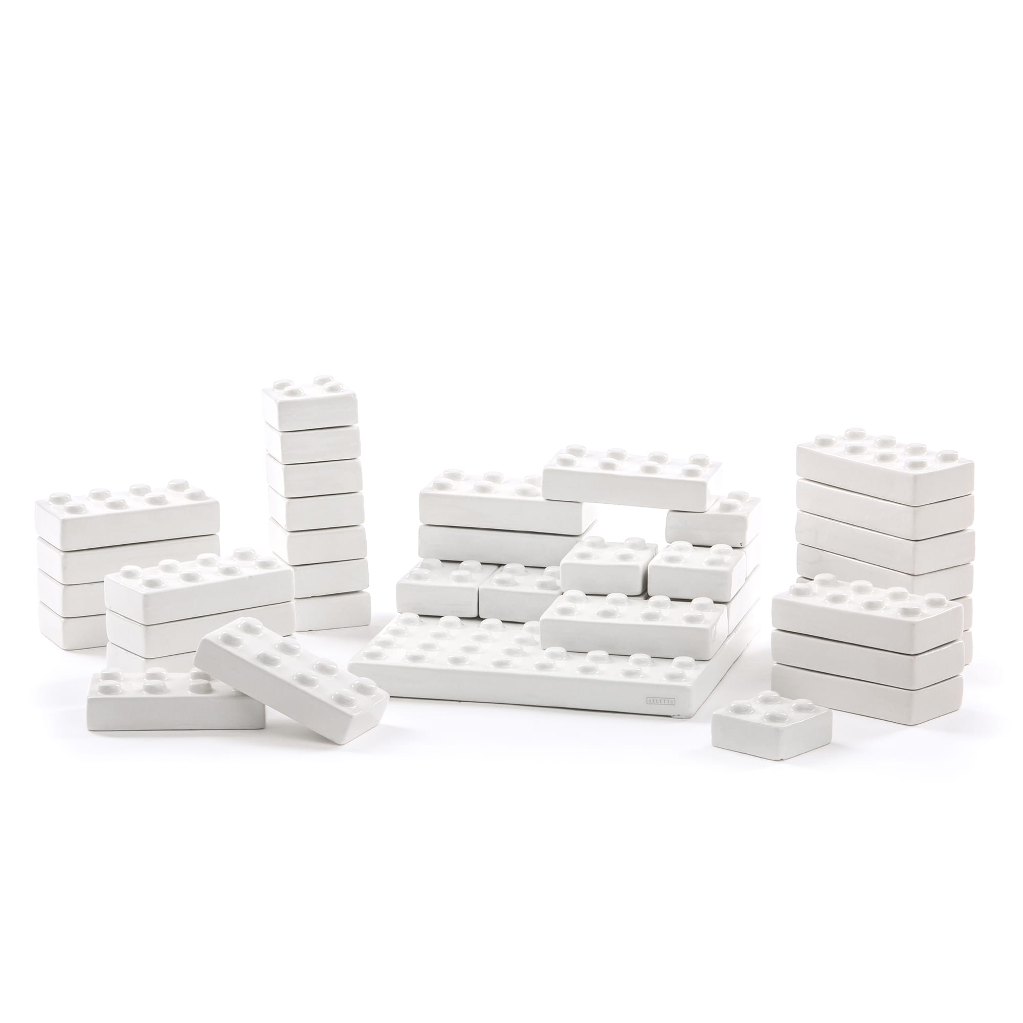 Accessories Seletti My Bricks