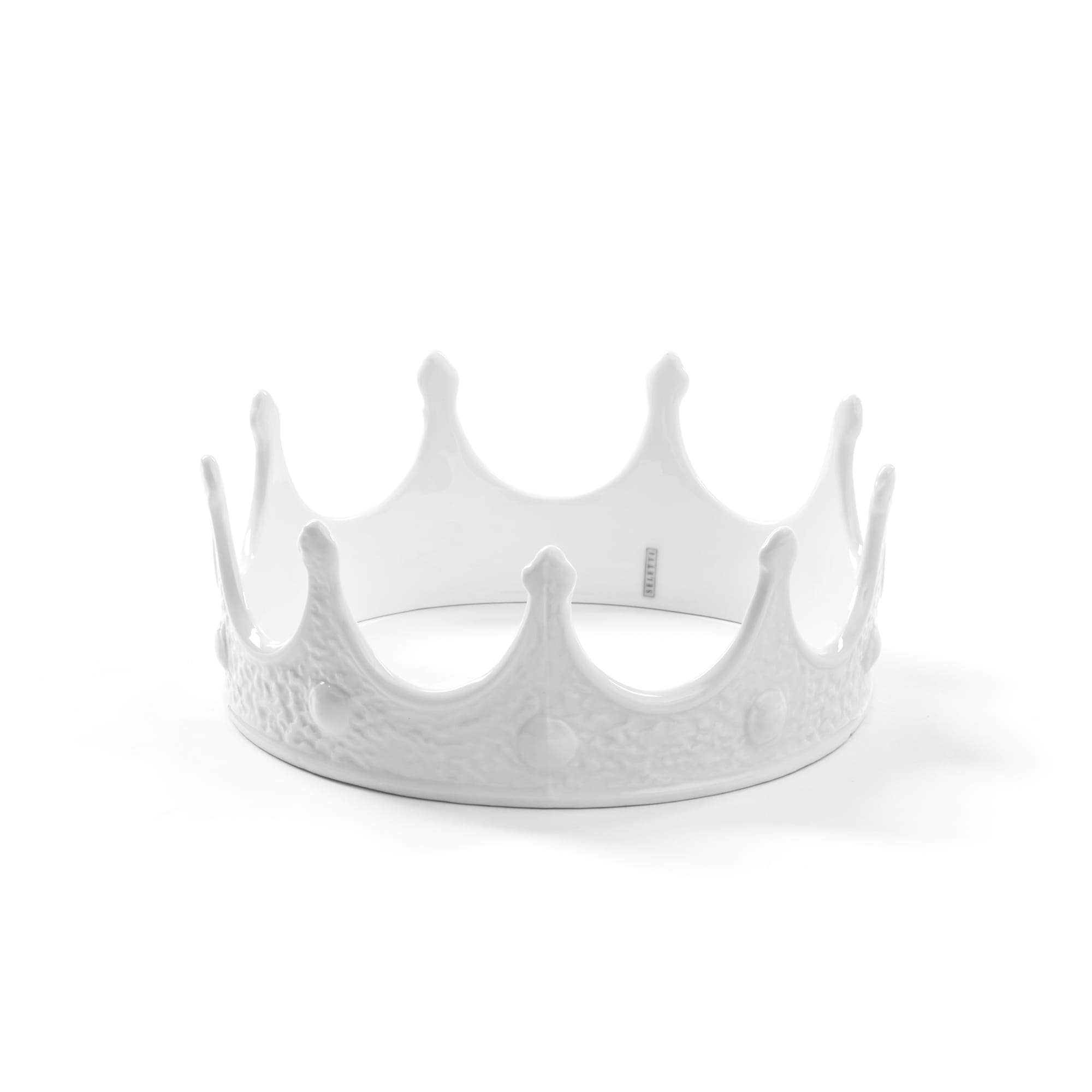 Accessory Seletti My Crown