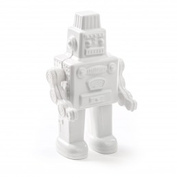 Accessory Seletti My Robot Racurs