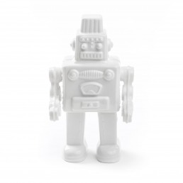 Accessory Seletti My Robot