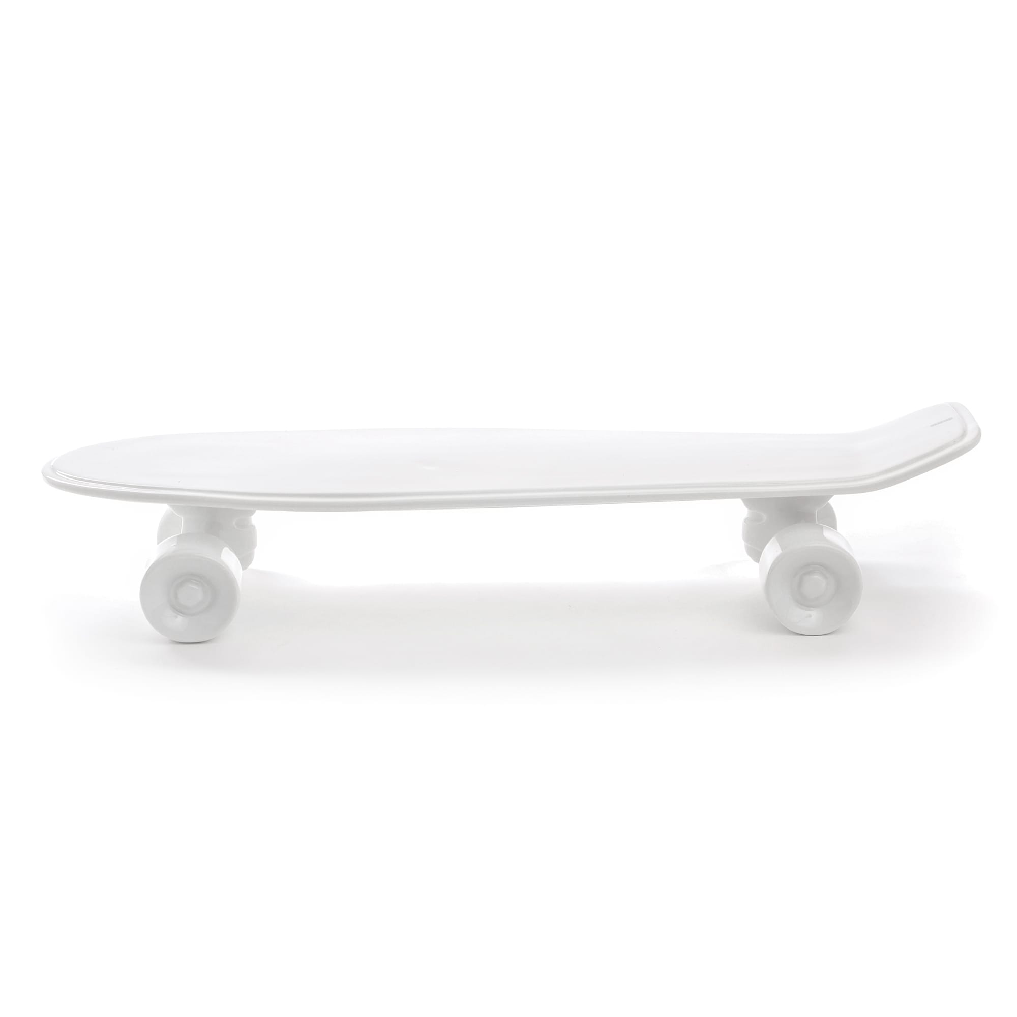 Accessory Seletti My Skateboard