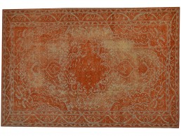 Antique Orange 57986
