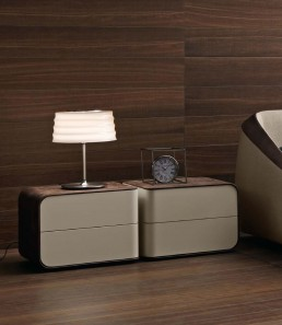 Bedroom Furniture Passion Design Presotto