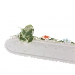 Candle Holder Seletti The Chainsaw Detail Racurs