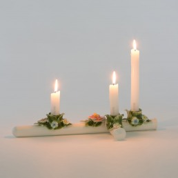 Candle Holder Seletti The Spontoon Interior Design