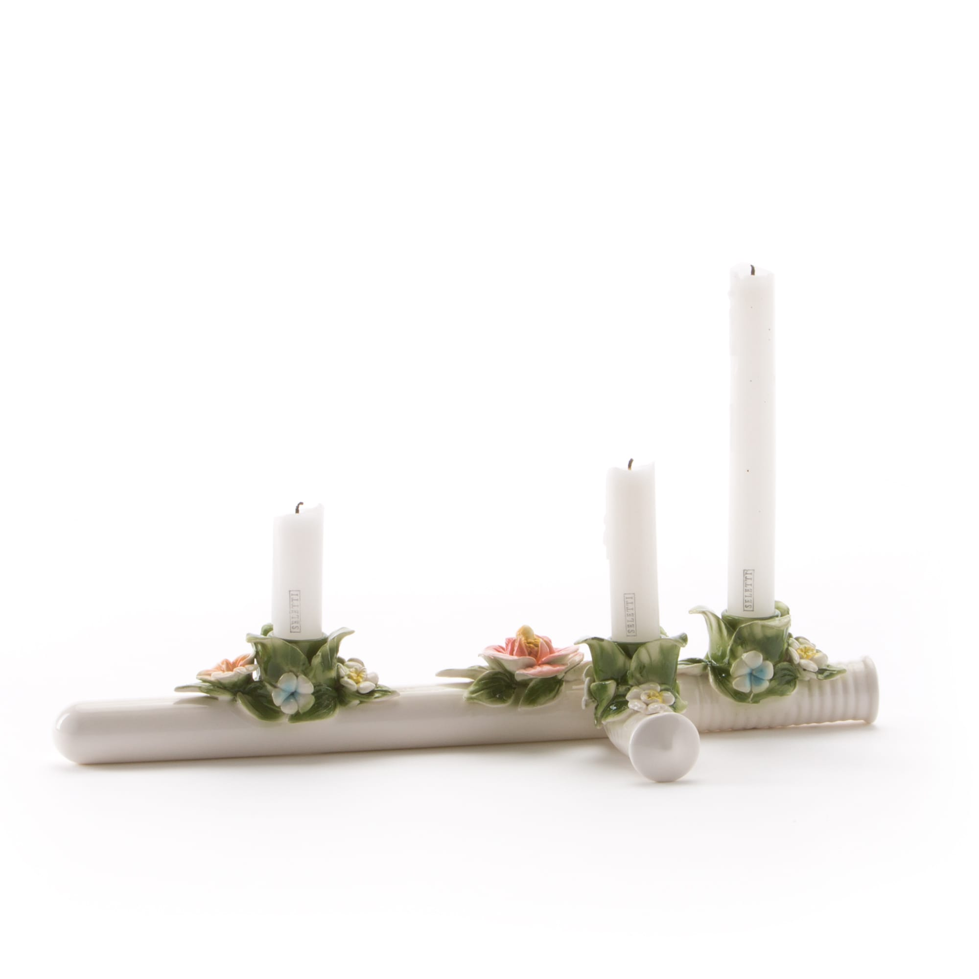 Candle Holder Seletti The Spontoon Interior
