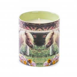 Candle Seletti Pony Racurs