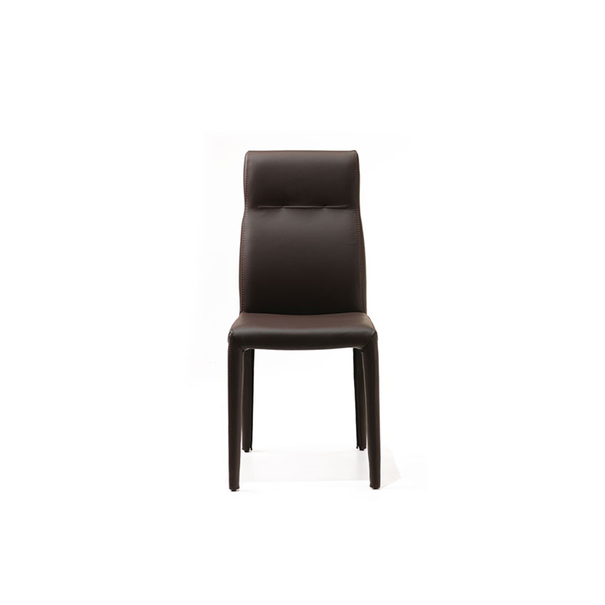 Cattelan Italia Agatha Flex Slim Chair