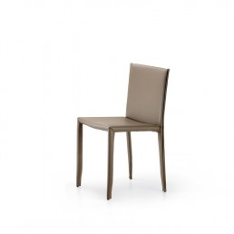 Cattelan Italia Amy Chair