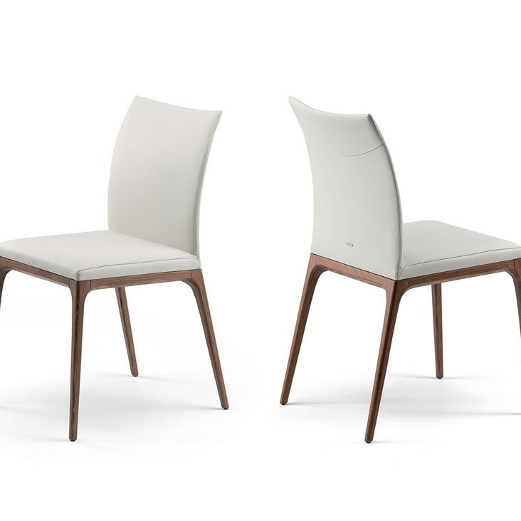 Cattelan Italia Arcadia Chair 1