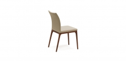 Cattelan Italia Arcadia Couture Chair Racurs