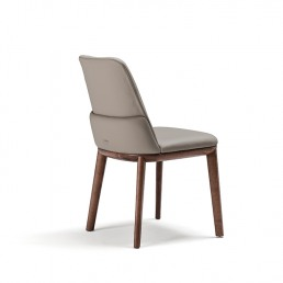 Cattelan Italia Belinda Chair Back