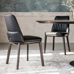 Cattelan Italia Belinda Chair Design