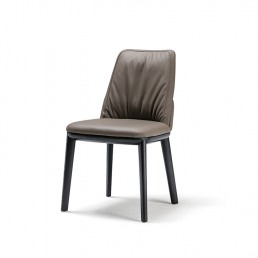 Cattelan Italia Belinda Chair Single
