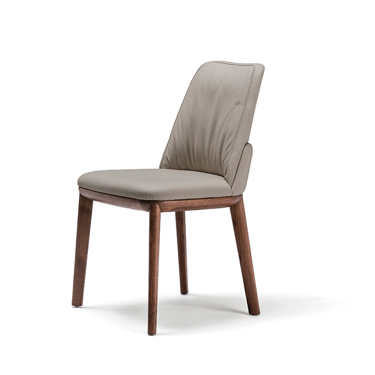 Cattelan Italia Belinda Chair