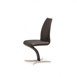 Cattelan Italia Betty Chair 1