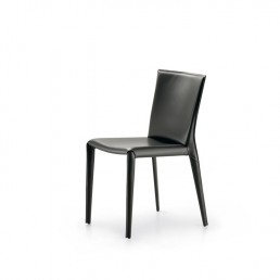Cattelan Italia Beverly Chair